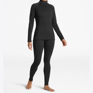 North Face Expedition Tight